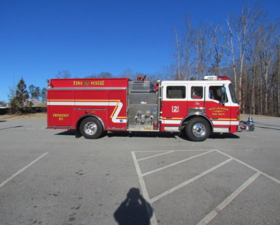 Engine 2 Right