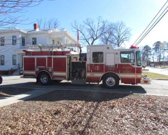 Engine 1 Right
